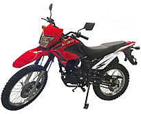 "On Sale! 250cc Dual Sport Enduro Bike Motorcycle Air Cooled Manual 5 Speed, Dual Disc Brakes, 21""/18"" Big Street Tires, 70 MPH (DB-41H-250). Free shipping to your door. Free helmet. 1 year warranty."